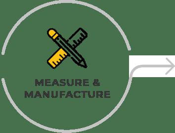 measure-manufacture